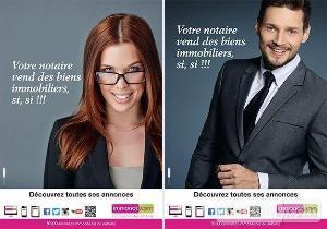 Maison a vendre Saint-Bonnet-en-Champsaur 05500 Hautes-Alpes 120 m2 5 pièces 216000 euros