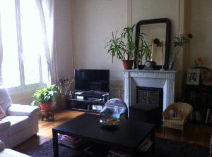 Appartement a vendre Reims 51100 Marne 101 m2 5 pièces 302000 euros