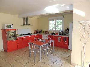 Maison a vendre Gap 05000 Hautes-Alpes 150 m2 6 pièces 320000 euros