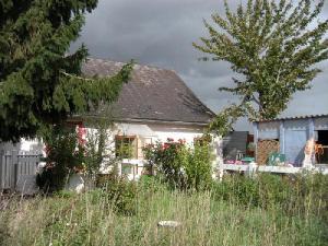 Maison a vendre Bouère 53290 Mayenne 45 m2 2 pièces 42400 euros