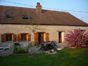 Maison a vendre Sablé-sur-Sarthe 72300 Sarthe 115 m2 4 pièces 154842 euros