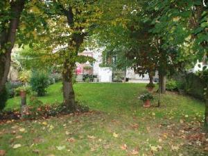 Maison a vendre Montargis 45200 Loiret 300 m2 10 pièces 470000 euros