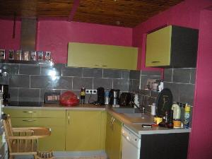 Maison a vendre Ballée 53340 Mayenne 114 m2 5 pièces 130122 euros