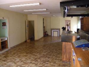 Maison a vendre Auvers-le-Hamon 72300 Sarthe 206 m2 7 pièces 94072 euros