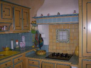 Maison a vendre Issoudun 36100 Indre 4 pièces 260932 euros