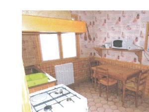 Maison a vendre Cepoy 45120 Loiret 96 m2 5 pièces 137200 euros