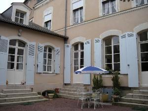 Maison a vendre Sablé-sur-Sarthe 72300 Sarthe 400 m2 13 pièces 670872 euros