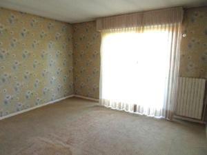 Maison a vendre Villefranche-de-Rouergue 12200 Aveyron 320 m2 10 pièces 208000 euros