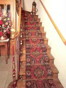 Fonds et murs commerciaux a vendre Villefranche-de-Rouergue 12200 Aveyron 500 m2  372000 euros