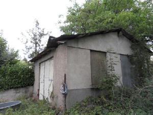 Terrain a batir a vendre Villefranche-de-Rouergue 12200 Aveyron 2897 m2  48000 euros