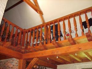 Maison a vendre Chessy-les-Prés 10130 Aube 170 m2 5 pièces 207372 euros