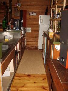 Maison a vendre Davrey 10130 Aube 190 m2 11 pièces 300072 euros