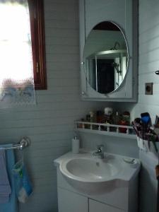 Maison a vendre Condat-en-Combraille 63380 Puy-de-Dome 91 m2 9 pièces 155000 euros