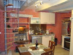 Maison a vendre Figeac 46100 Lot 70 m2  99222 euros