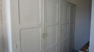 Maison a vendre Jonzac 17500 Charente-Maritime 105 m2 5 pièces 181622 euros
