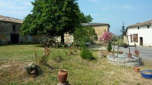 Maison a vendre Soubran 17150 Charente-Maritime 6 pièces 90100 euros