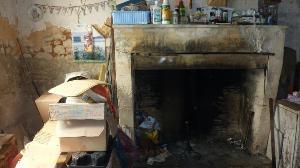 Maison a vendre Mirambeau 17150 Charente-Maritime 6 pièces 95400 euros