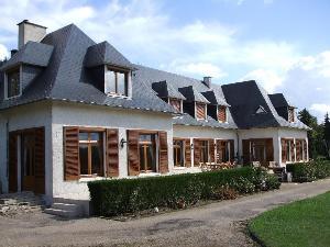 Maison a vendre Conflans-sur-Loing 45700 Loiret 400 m2 7 pièces 771600 euros