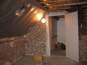 Maison a vendre Couloisy 60350 Oise 97 m2 8 pièces 217672 euros