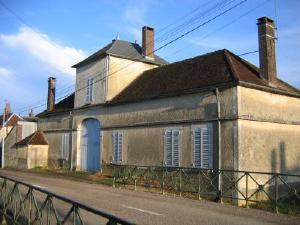 Maison a vendre Bernon 10130 Aube 130 m2 7 pièces 96132 euros