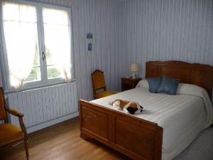 Maison a vendre Brie 79100 Deux-Sevres 75 m2 6 pièces 73472 euros