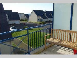 Appartement a vendre Carantec 29660 Finistere 41 m2 2 pièces 88922 euros