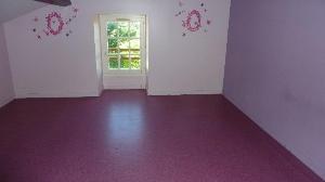 Maison a vendre Jonzac 17500 Charente-Maritime 200 m2 8 pièces 233200 euros