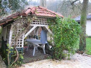 Maison a vendre Pierrefonds 60350 Oise 135 m2 5 pièces 392772 euros