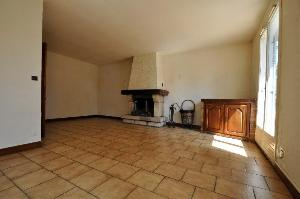 Maison a vendre Châlette-sur-Loing 45120 Loiret 91 m2 4 pièces 168400 euros