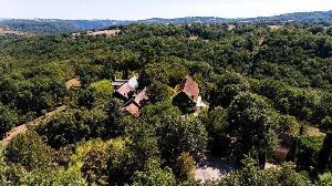 propriete a vendre Castanet 82160 Tarn-et-Garonne 35 pièces 1340000 euros