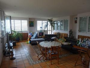 Maison a vendre Case-Pilote 97222 Martinique 279 m2 5 pièces 514000 euros