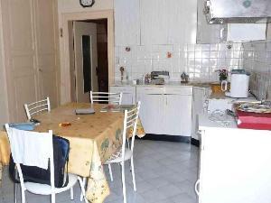 Maison a vendre Lignières 18160 Cher 114 m2 5 pièces 68322 euros
