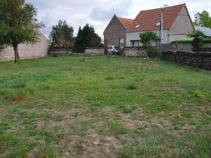 Maison a vendre Graincourt-lès-Havrincourt 62147 Pas-de-Calais 136 m2 1 pièce 73472 euros