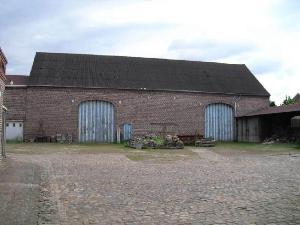 Maison a vendre Graincourt-lès-Havrincourt 62147 Pas-de-Calais 513 m2 1 pièce 166172 euros