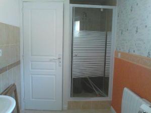 Maison a vendre Gorron 53120 Mayenne 121 m2 4 pièces 171322 euros