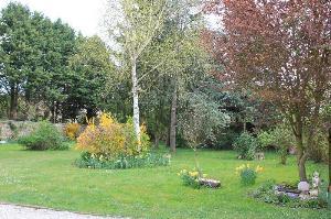 propriete a vendre Amilly 45200 Loiret 230 m2 7 pièces 418000 euros