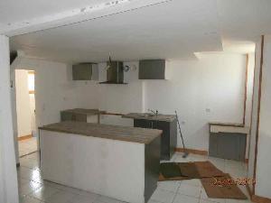 Maison a vendre Levroux 36110 Indre 74 m2 7 pièces 58022 euros