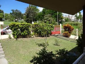 Maison a vendre Schoelcher 97233 Martinique 157 m2 5 pièces 320000 euros