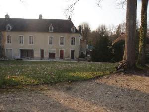 propriete a vendre Les Riceys 10340 Aube 400 m2 13 pièces 498750 euros