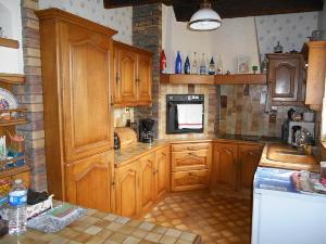 Maison a vendre Morlaix 29600 Finistere 145 m2 5 pièces 94072 euros