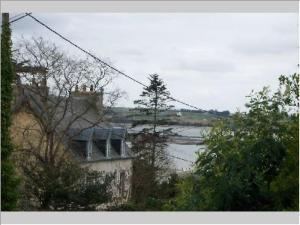 Maison a vendre Carantec 29660 Finistere 300 m2 9 pièces 794480 euros
