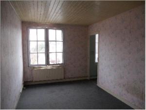 Maison a vendre Plougonven 29640 Finistere 155 m2 6 pièces 63180 euros