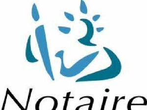 Terrain a batir a vendre Saint-Remy-sous-Barbuise 10700 Aube 4224 m2  150700 euros