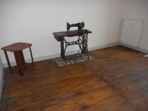 Maison a vendre Jonzac 17500 Charente-Maritime 90 m2 7 pièces 137800 euros