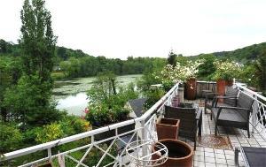 propriete a vendre Pierrefonds 60350 Oise 216 m2 9 pièces 1206472 euros