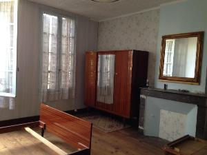 Maison a vendre Pons 17800 Charente-Maritime 151 m2 6 pièces 117909 euros