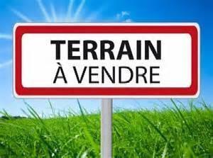 Terrain a batir a vendre La Neuville-en-Tourne-à-Fuy 08310 Ardennes 1587 m2  73500 euros