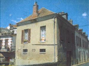 Maison a vendre Montargis 45200 Loiret 58 m2 3 pièces 106000 euros