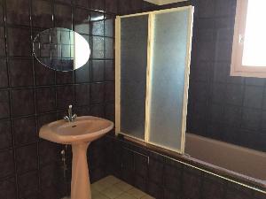 Maison a vendre Saint-Pierre-le-Chastel 63230 Puy-de-Dome 170 m2 7 pièces 219500 euros