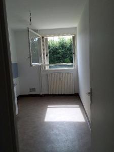 Appartement a vendre Compiègne 60200 Oise 62 m2 3 pièces 95400 euros